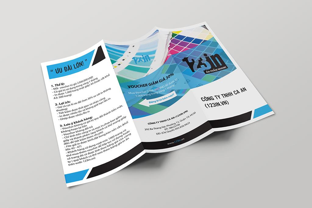 Brochure 123in