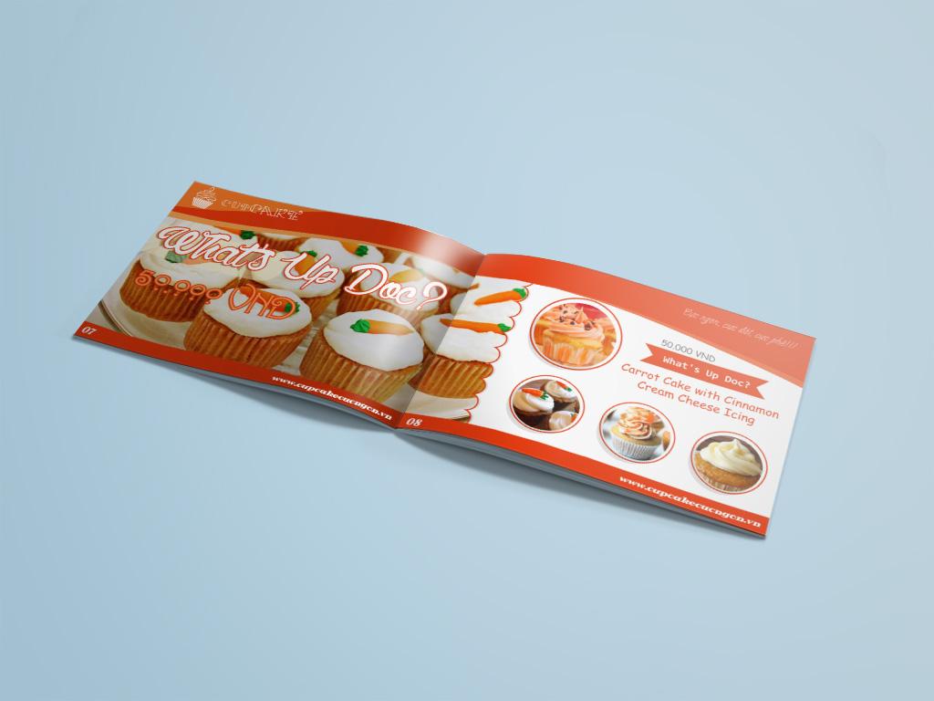 design catalog rẻ