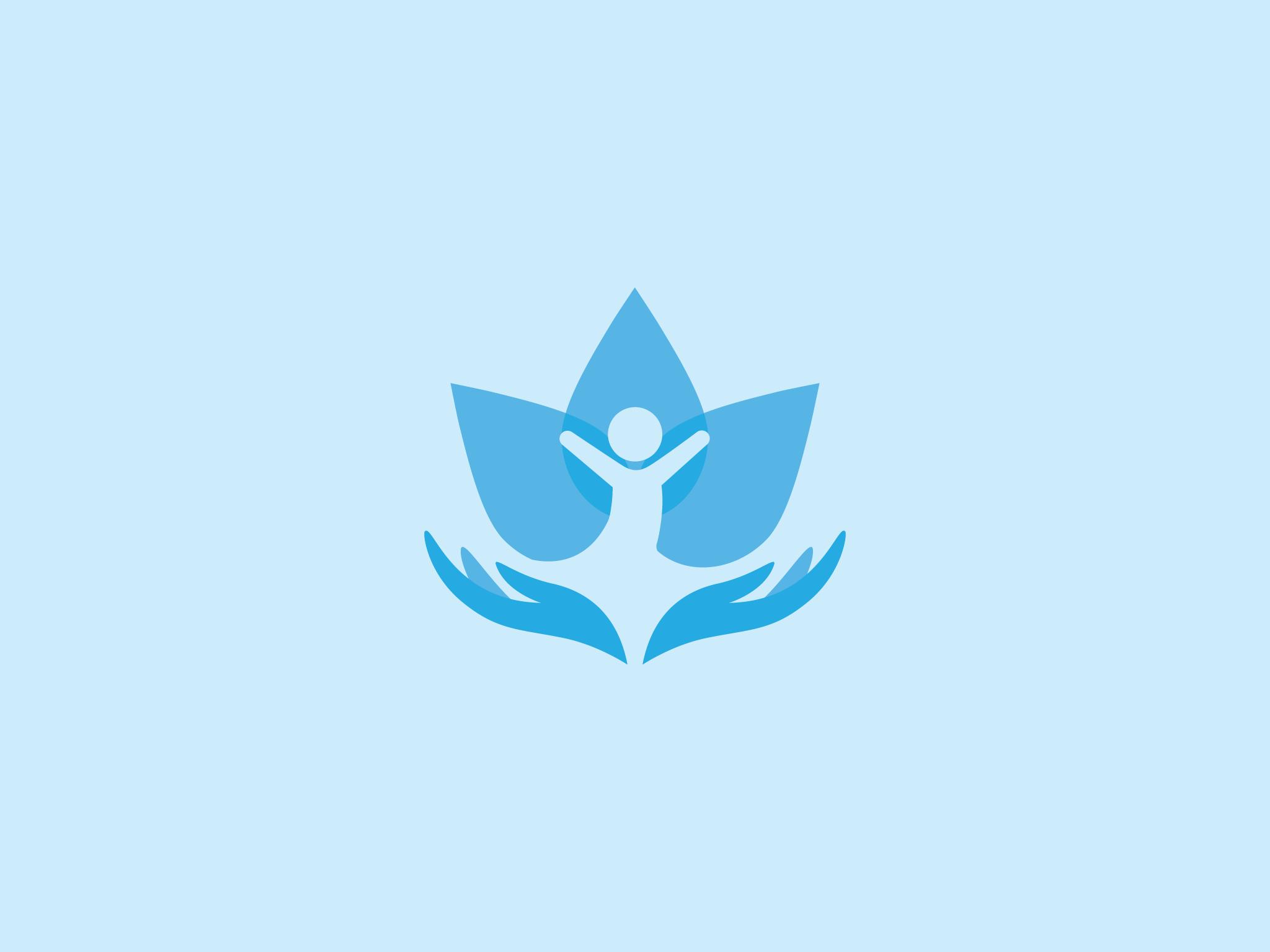Logo Ds Centro