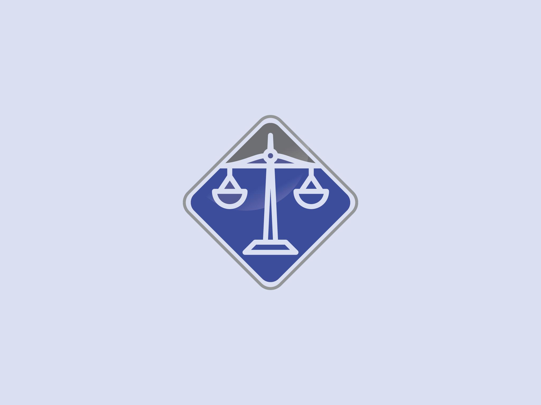 Logo Luật An Minh