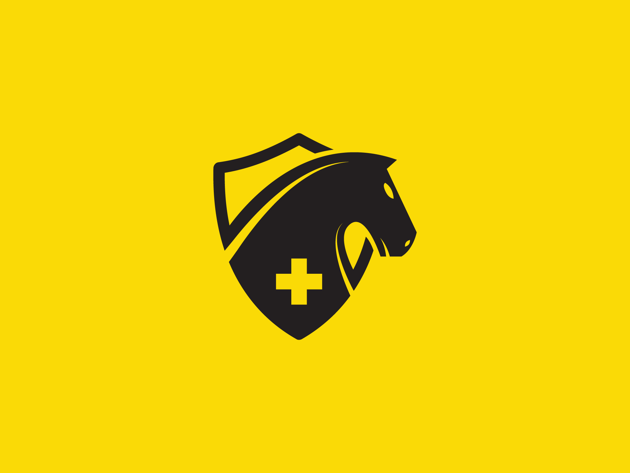 Logo Veterinary