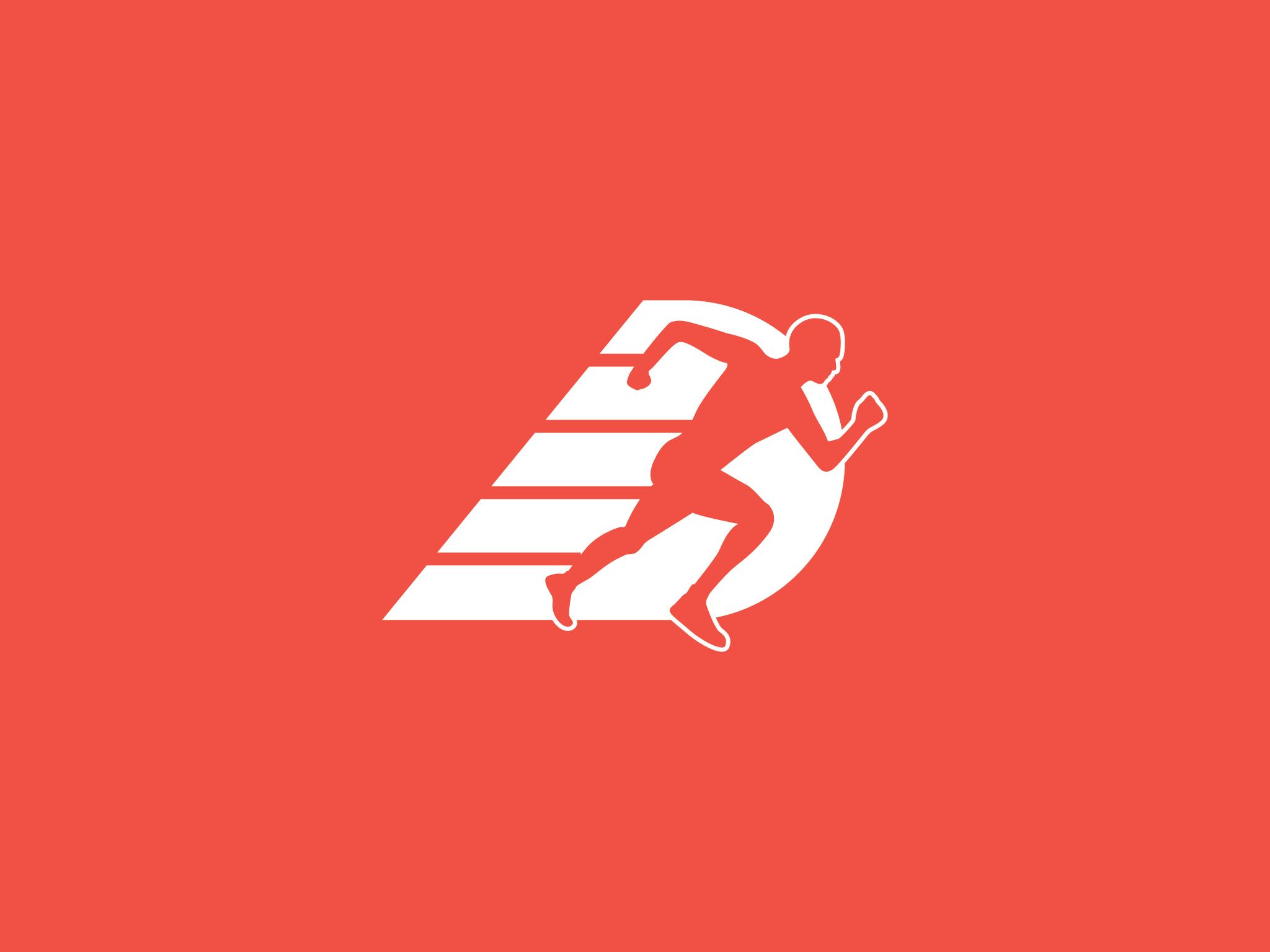 Logo Drive Fitness