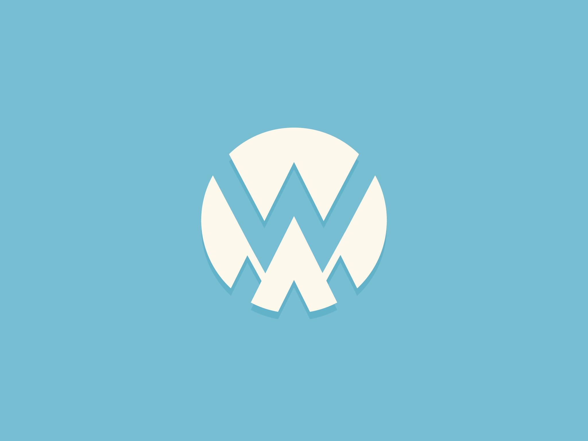 Logo Wealthy Affiliate