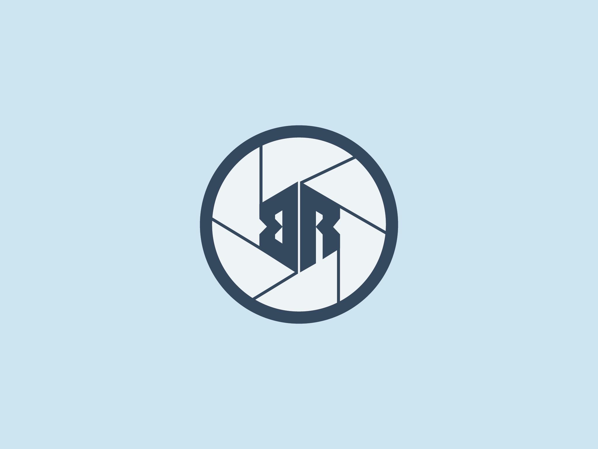 Logo Blend & Retouch