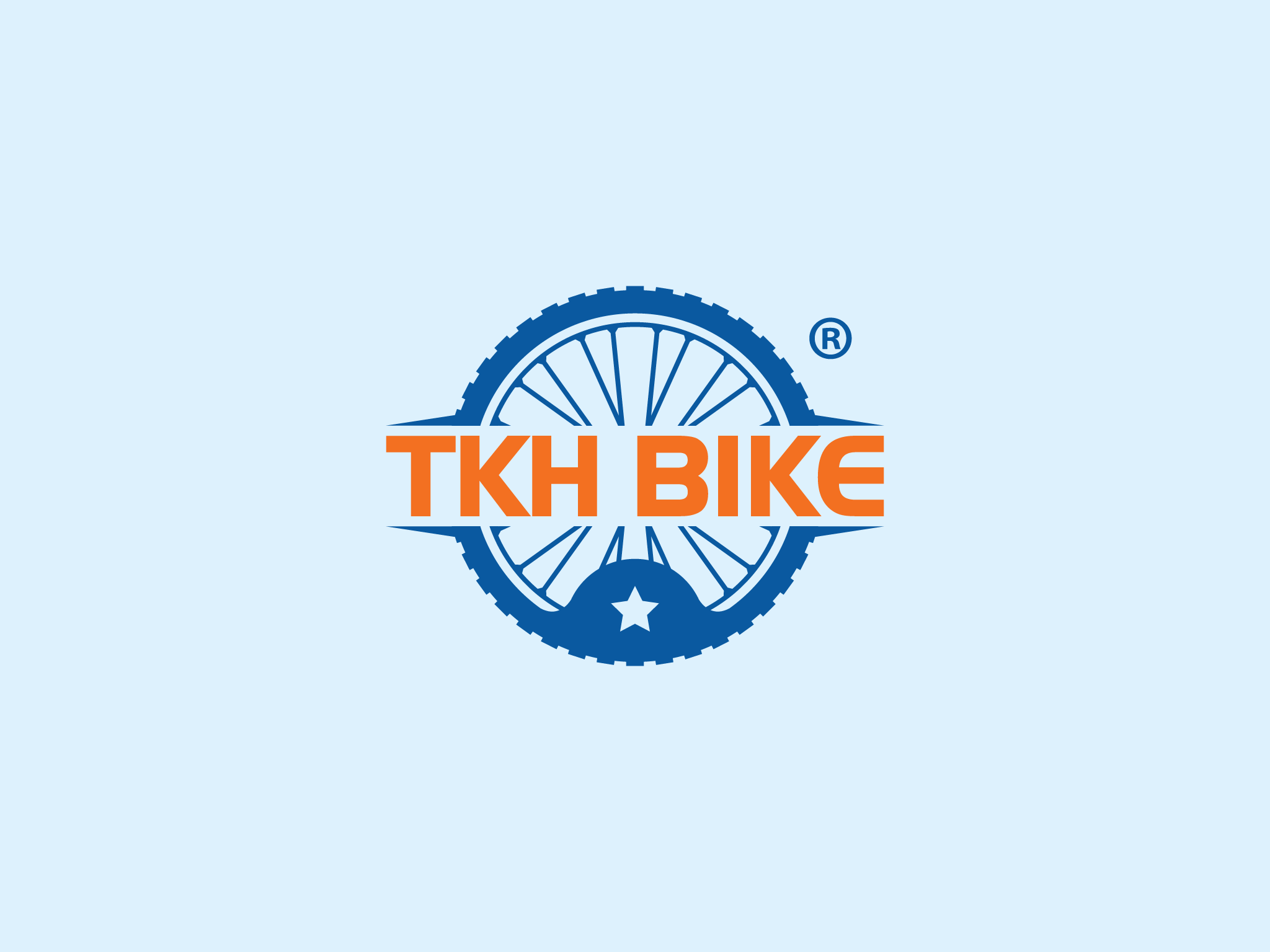 Logo Thanh Tùng Khánh Hiệp