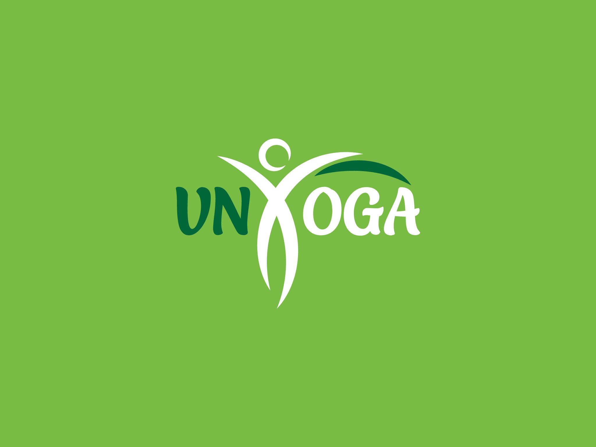 Logo VNYOGA
