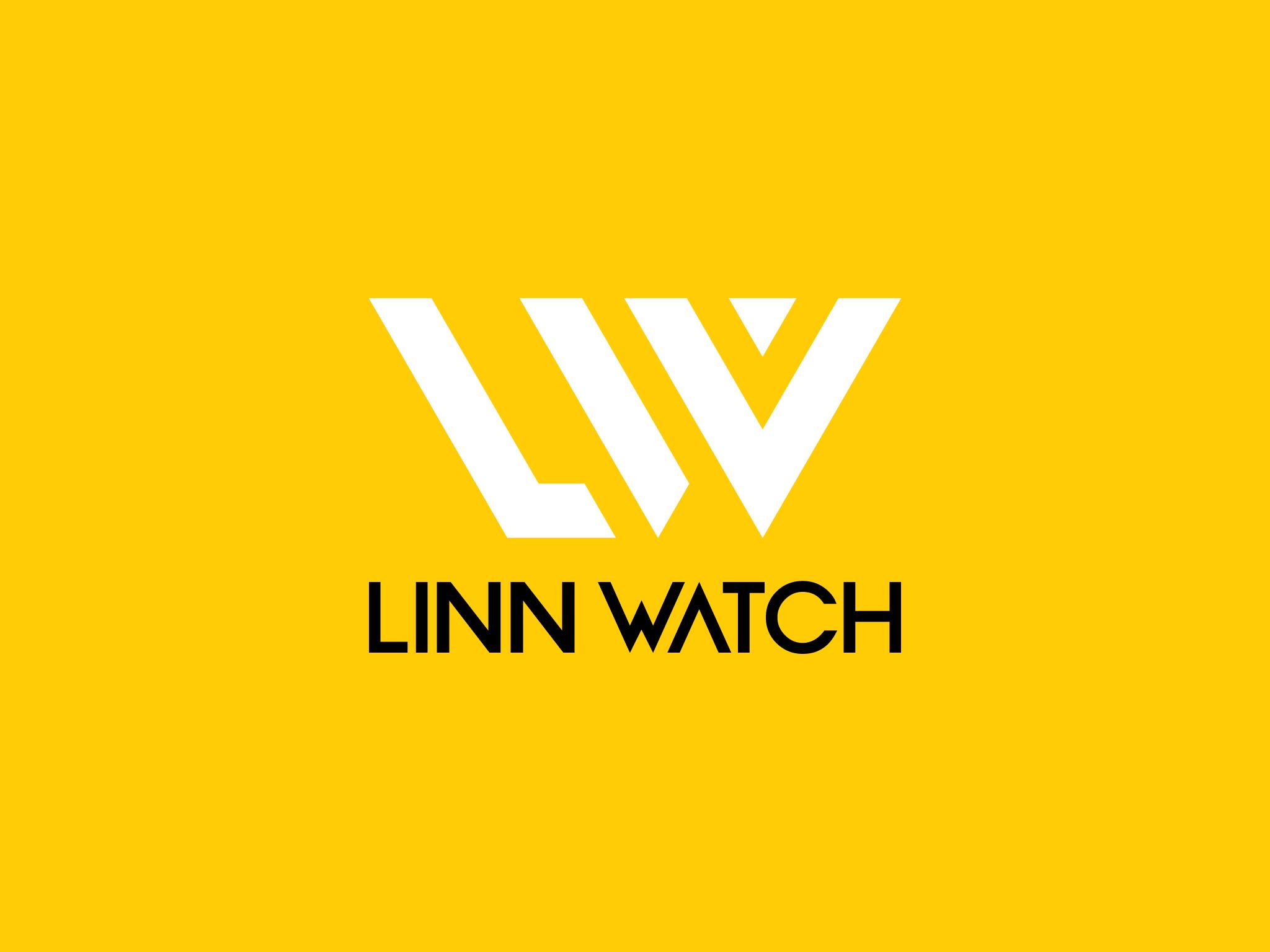 Logo Linn Watch