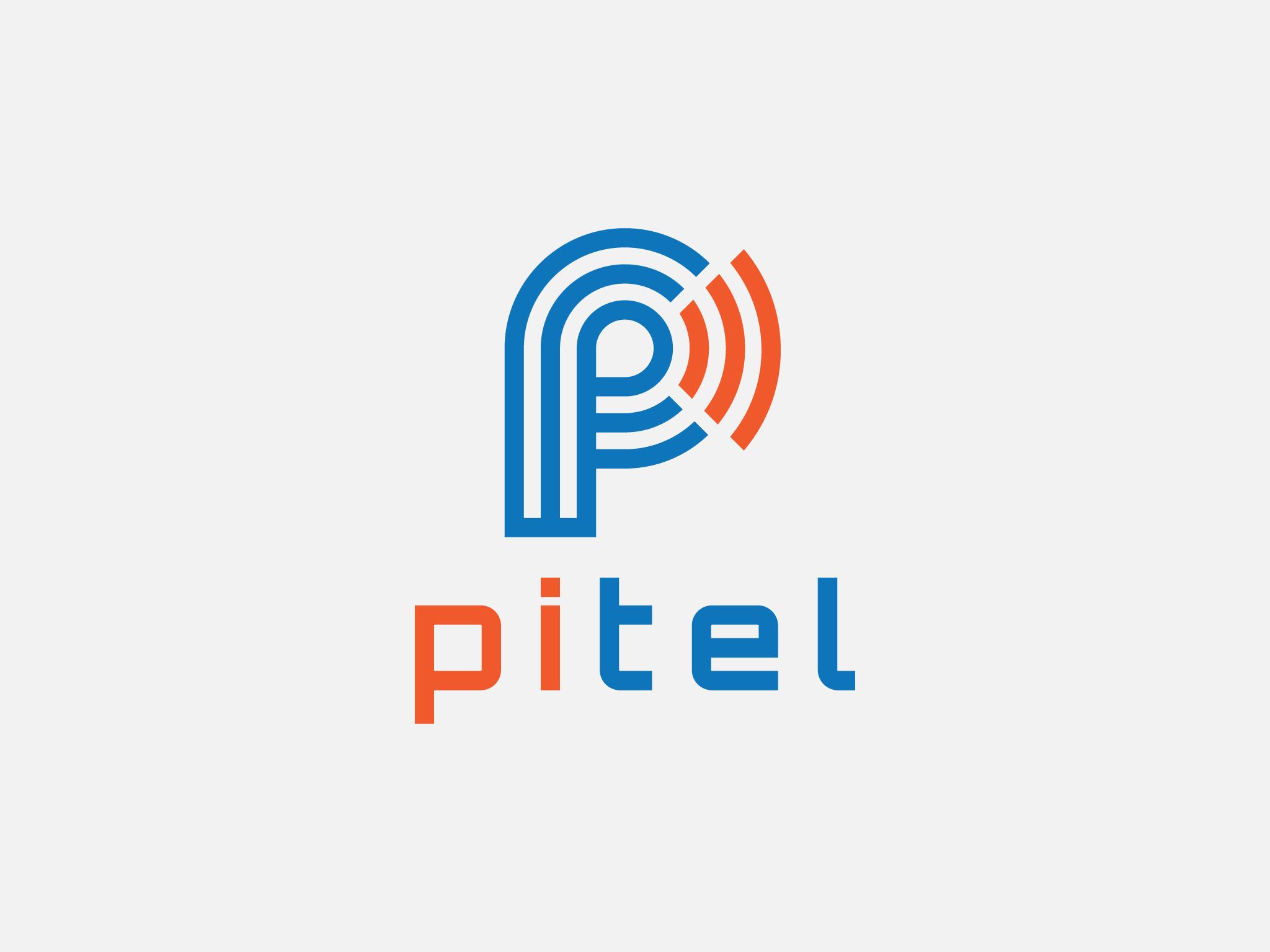 Logo PiTel